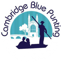 Cambridge Blue Punting